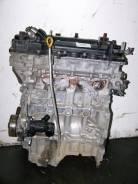 Двигатель в сборе. Aston Martin. Под заказ