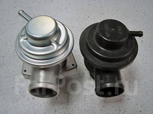 Клапан перепускной. Mitsubishi Lancer Cedia, CT9W, CT9A Mitsubishi Lancer, CT9W, CT9A Двигатель 4G63T