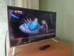 """LG 32lb628u. 32"""" LCD (ЖК). Под заказ"""