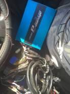 Блок управления двс. Subaru: Legacy B4, Legacy, Impreza WRX, Impreza WRX STI, Forester