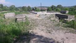 Продажа участка с фундаментом. 903кв.м., аренда, электричество, вода, от частного лица (собственник)