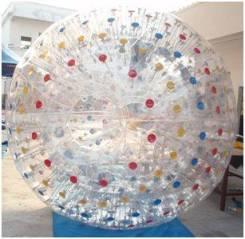 Водный шар