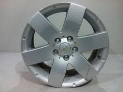 Диск колесный r1xj et46 5x115 chevrolet captiva 06-11 б/у 95151220 3. Под заказ