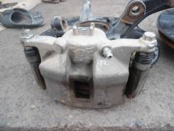 Суппорт тормозной. Honda Civic, DBA-FD1, DBA-FD2 Двигатели: R18A1, R16A2, R18A2, R16A1