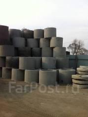 Действующий бизнес производство, изготовление железобетонных изделий