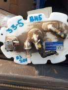 Корпус топливного насоса. Subaru Legacy, BE5, BES, BH5 Двигатели: EJ206, EJ208