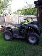 Armada ATV 250. исправен, есть птс, с пробегом