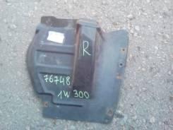 Подкрылок. Nissan Terrano, LR50 Nissan Terrano Regulus, JLUR50, JTR50, JRR50, JLR50 Двигатели: VG33E, QD32TI
