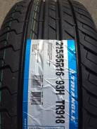 Triangle Group TR918, 215/55 R16