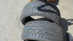 Bridgestone TS-02. Летние, 2011 год, износ: 30%, 2 шт