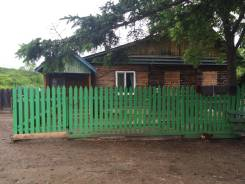 Продается дом в с. Каменка, Чугуевского р-на. р-н Чугуевский р-н, площадь дома 75 кв.м., скважина, электричество 25 кВт, отопление твердотопливное