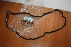 Прокладка клапанной крышки правая NISSAN NISSAN VQ20DE, VQ25DE, VQ30DE R