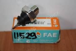Датчик давления масла FAE MITSUBISHI 4G63, 4G64, 4G13, 4G15