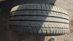 Michelin Primacy HP. Летние, 2013 год, износ: 30%, 1 шт