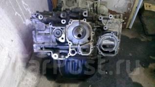 Блок цилиндров. Subaru Impreza, GF8, GG9, GD9, GC8 Subaru Forester, SF5, SG5 Subaru Legacy, BH5, BE5, BES Двигатели: EJ204, EJ205, EJ207, EJ201, EJ202...