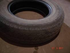 Dunlop DSV-01. Летние, износ: 20%, 4 шт