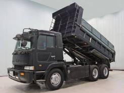 Hino Profia. Продается грузовик HINO Profia, 20 000 куб. см., 20 000 кг. Под заказ