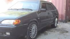 """16"""" литье и шины летние продажа/обмен. 7.0x16 4x98.00 ET-40 ЦО 58,6мм."""