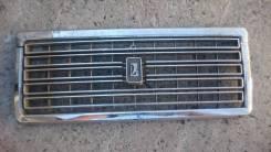 Решетка радиатора. Лада 2107