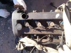Катушка зажигания. Mazda Mazda3 Mazda Axela, BK5P, BKEP, BK3P Двигатель LFDE