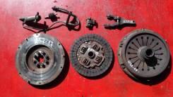 Сцепление. Toyota: Cresta, Verossa, Mark II Wagon Blit, Mark II, Chaser
