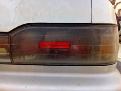 Стоп-сигнал. Toyota Camry Prominent, VZV30, VZV33, VZV32, VZV31