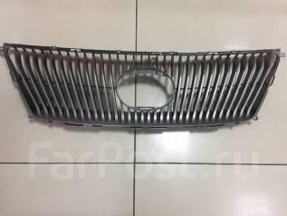 Решетка радиатора. Lexus RX270