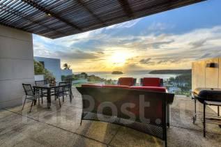 Архив properties - страница 14 из 71 - phuket paradise real .