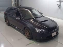 Subaru Legacy. BP5, EJ20Y