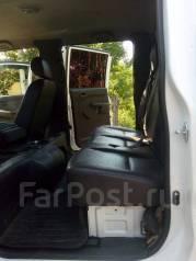 Kia Bongo III. Срочно продам грузовик , 2 902 куб. см., 1 000 кг.