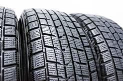 Dunlop DSX. Всесезонные, 2013 год, износ: 5%, 4 шт