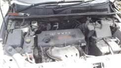 Вариатор. Toyota RAV4, ACA31, ACA31W, ACA33W Двигатель 2AZFE