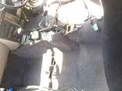 Ковровое покрытие. Subaru Forester, SF5 Двигатели: EJ202, EJ205, EJ20G, EJ20J, EJ201, EJ20