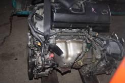 Двигатель в сборе. Nissan March, K12 Nissan Micra, K12 Nissan AD Nissan Sunny Двигатель CR12DE