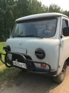 УАЗ 3303 Головастик. Продаётся грузовой уаз, 90 куб. см., 1 000 кг.