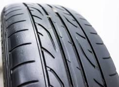 Dunlop SP Sport LM704. Летние, износ: 10%, 1 шт