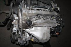Двигатель в сборе. Toyota: Tarago, Alphard, Previa, Kluger V, Harrier, Camry, Estima Двигатель 2AZFE
