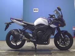 Yamaha FZ 1. 1 000 куб. см., исправен, птс, без пробега