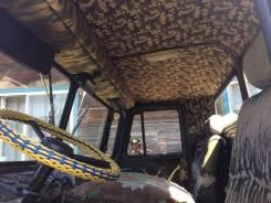 ГАЗ 66. Продаётся грузовик газ 66, 5 000 куб. см., 5 000 кг.