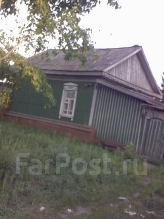 продажа домов в амурской области недорого с фото