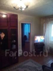 2-комнатная, проспект Ленина 47. Центральный, агентство, 44 кв.м.
