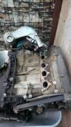Двигатель в сборе. Honda CR-V Honda Orthia Honda Stepwgn Honda S-MX Двигатель B20B