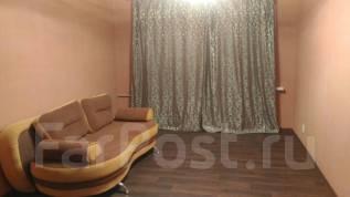 Комната, улица Орджоникидзе 17. Центральный, частное лицо, 18 кв.м. Комната