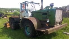 ХТЗ Т-150К. Продам трактор Т150 К