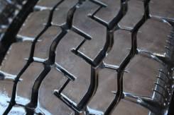 Bridgestone. Всесезонные, 2010 год, износ: 5%, 4 шт