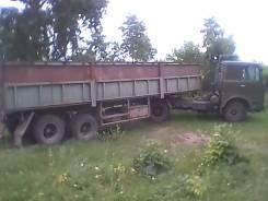 МАЗ 54323. Продается маз, 220 куб. см., 25 000 кг.