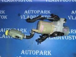 Гидроусилитель руля. Nissan Lafesta, CWFFWN, CWEFWN, CWEAWN Двигатели: LFVD, LFVDS, LFVE, PEVPS