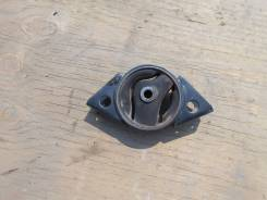 Подушка двигателя. Nissan Bluebird, HU14 Двигатель SR20VE