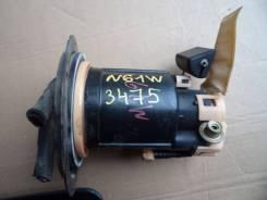Корпус топливного насоса. Mitsubishi Chariot Grandis, N84W, N86W Mitsubishi RVR, N64WG, N61W Двигатели: 4G93, GDI