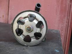 Гидроусилитель руля. Honda CR-V